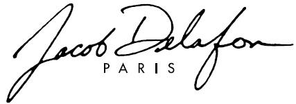 Логотип JD