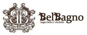 логотип BelBagno 2