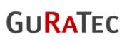логотип GuRaTec