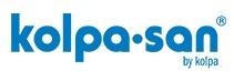 логотип kolpa-san