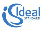 логотип Ideal Standard